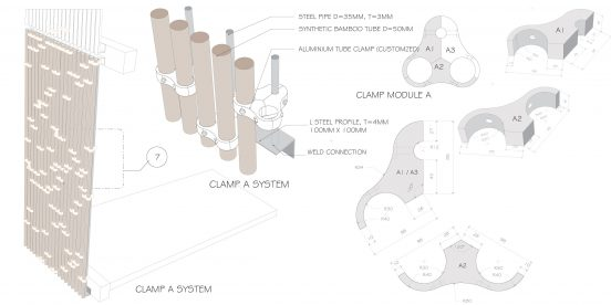 Parametric-TClamp_03