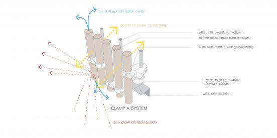 Parametric-TClamp_04