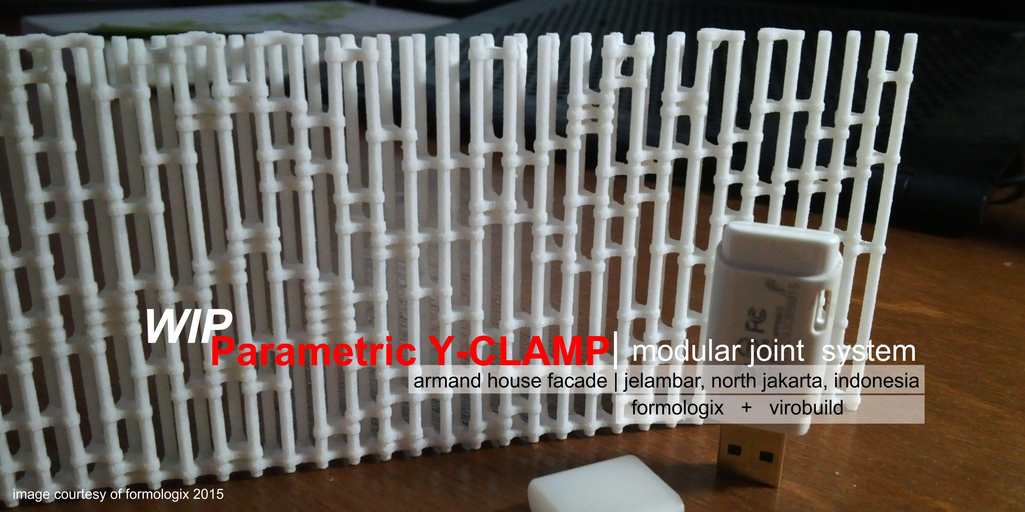Parametric YClamp_00