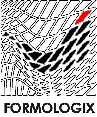 Formologix